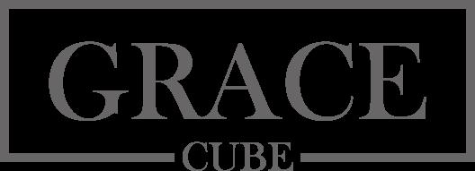 GRACE CUBE